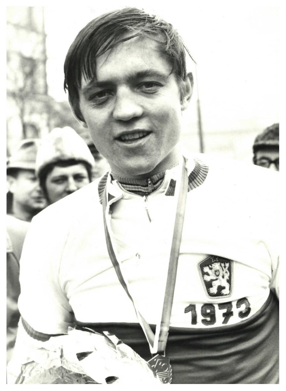 Miloš Fišera